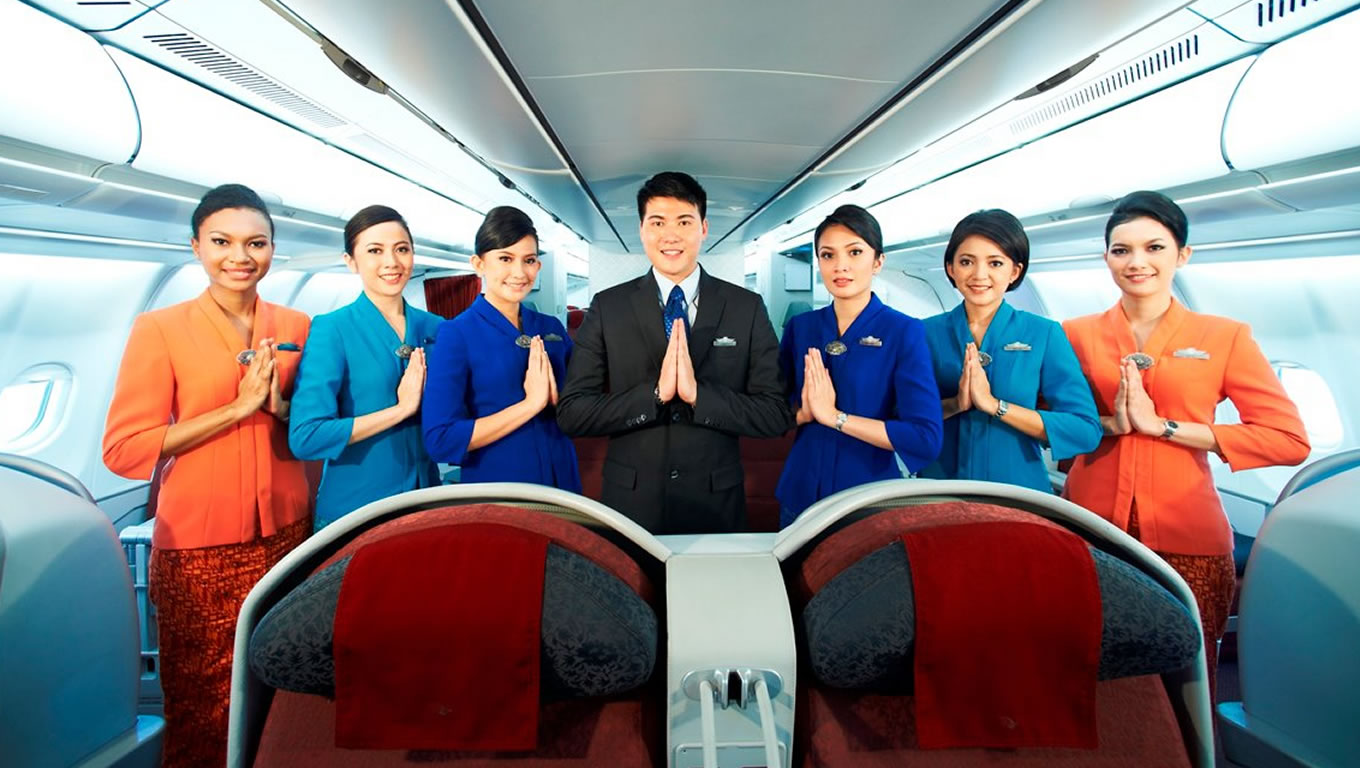 garuda airlines Garuda: garuda, in hindu mythology, the bird (a kite or an eagle) and the vahana (mount) of the god vishnu in the rigveda the sun is compared to a bird in its flight across the sky, and an eagle carries the ambrosial soma plant from heaven to earth.