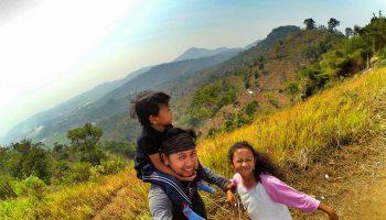 gunung-kasur-cianjur-ig-agusjayasaputra-10