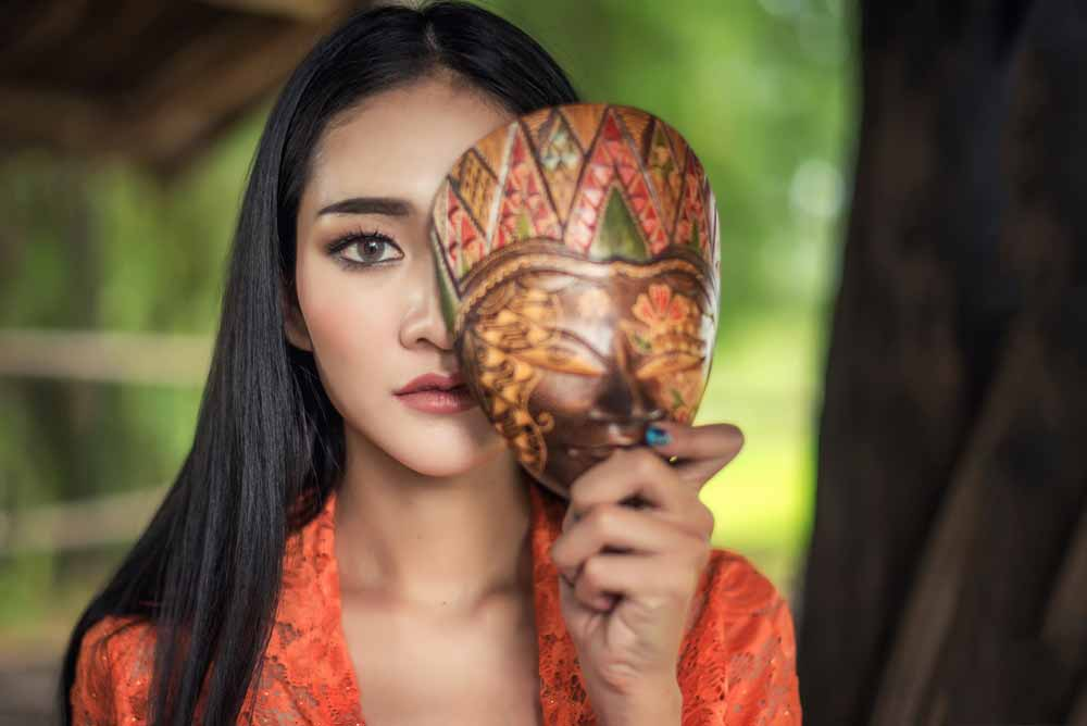 10 Festival Budaya Ini Selalu Menyedot Minat Wisatawan Internasional