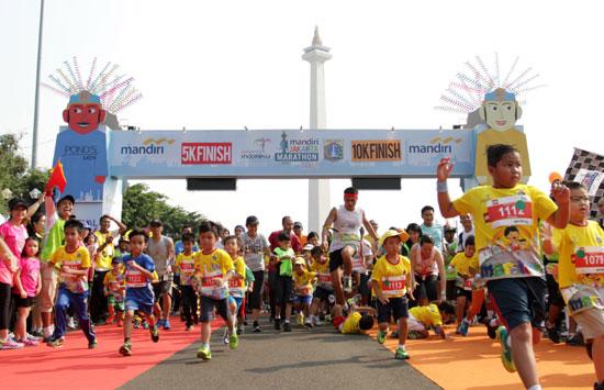 jakarta-marathon