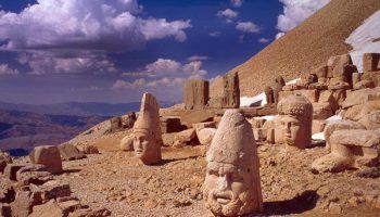 foto-3-tempat-wisata-populer-di-turki_gwx2pg