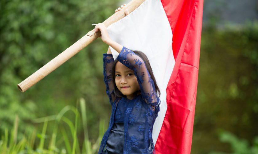 kostum-hari-kemerdekaan-indonesia