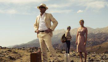 Film tentang travelling