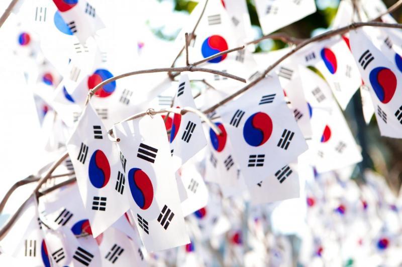 5 Tips Mudah Belajar Bahasa Korea