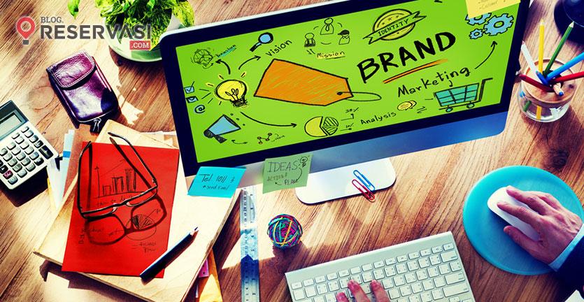 25-nama-toko-unik-dan-kreatif