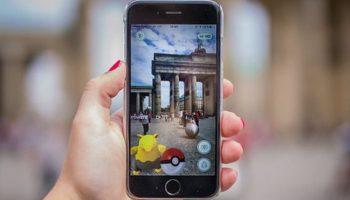 Sambil Traveling, Ini Tempat Terbaik Menangkap Pokemon di Seluruh Dunia