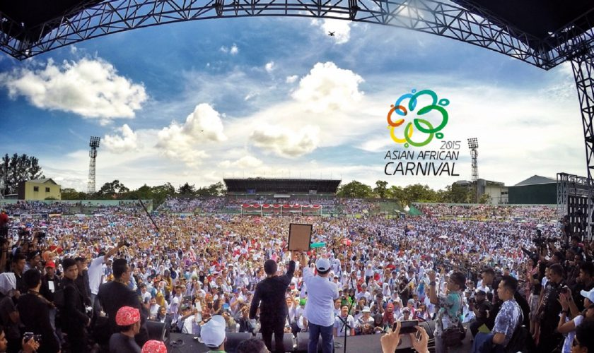 bandung-carnival