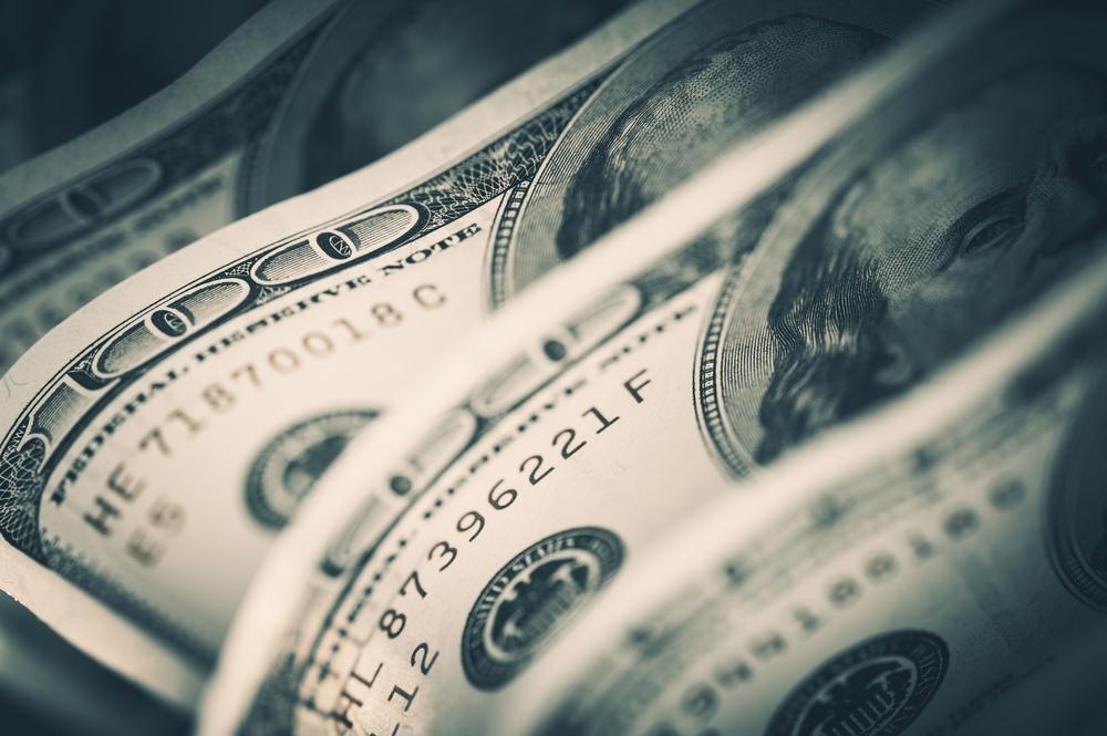 Tips Liburan Asik Meskipun Dollar Naik!