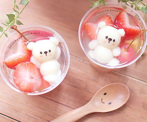 fruit-punch-beruang