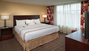 jangan-bingung-ketika-mau-booking-hotel-ini-dia-cara-membedakan-tipe-kamar-hotel-yang-ada1