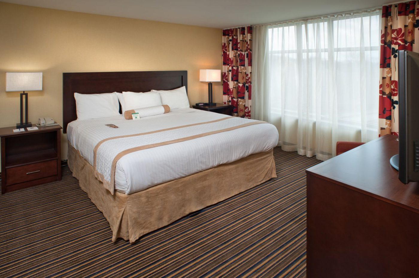 Jangan Bingung Ketika Mau Booking Hotel, Ini Dia Cara Membedakan Tipe Kamar Hotel yang Ada!