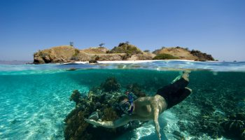 komodo-snorkeling-miner8