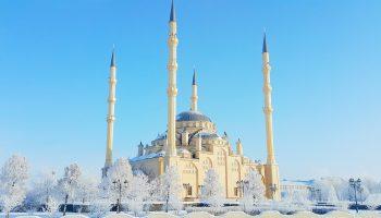 masjid-heart-of-chechnya