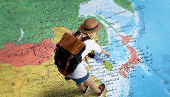 plan-traveling