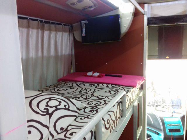 sleeper-bus-2