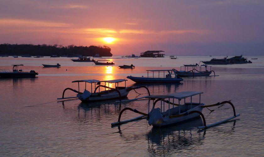 sunset-terbaik-juga-ada-di-bali-indonesia
