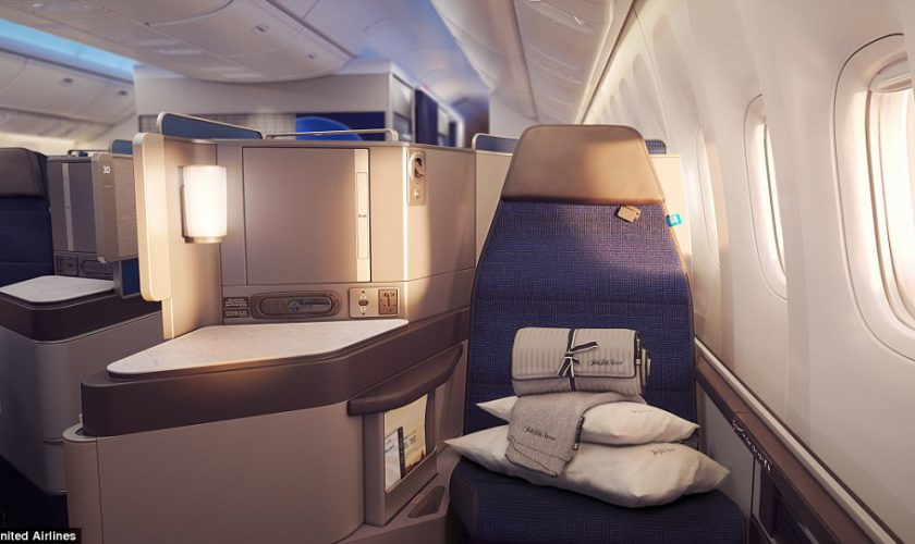 business-class-united-airlines