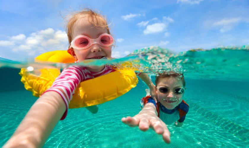 cara-membuat-foto-split-underwater