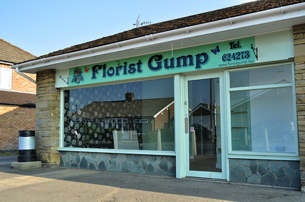 creative-funny-shop-store-names-business-signs-26__605
