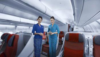 panduan-terbang-penumpang-garuda-indonesia-dari-terminal-3-soekarno-hatta