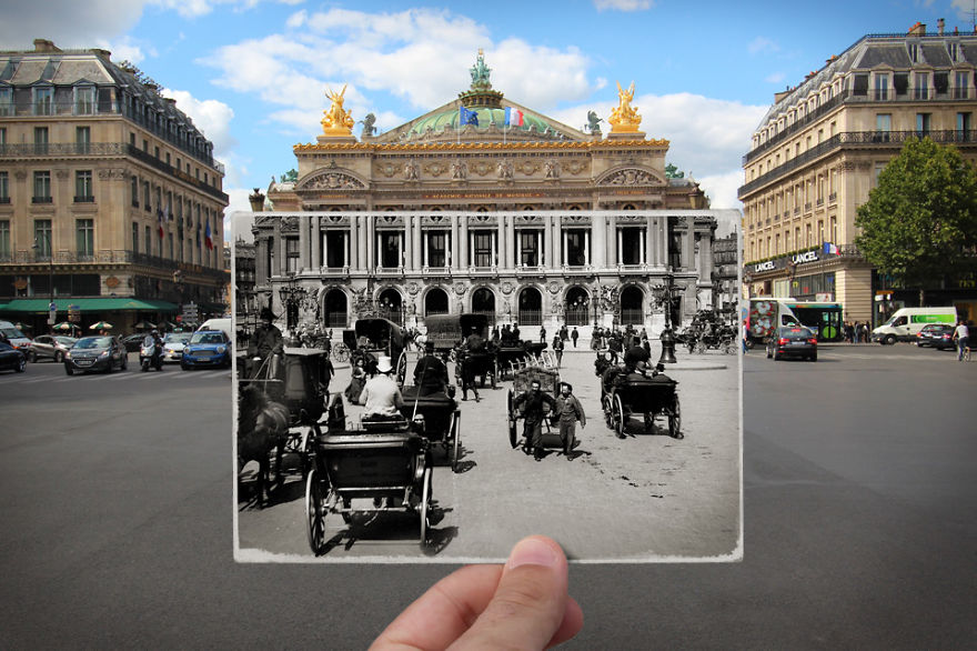 i-combined-old-and-new-photos-of-paris-to-bring-history-to-life-5__880