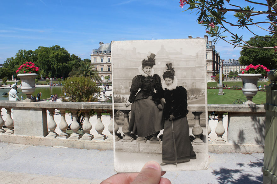 i-combined-old-and-new-photos-of-paris-to-bring-history-to-life-6__880