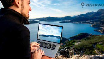 kisah-inspiratif-travel-blogger
