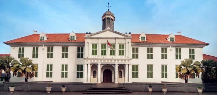 5 Museum yang Wajib Dikunjungi Pada Saat Perayaan HUT RI 17 Agustus