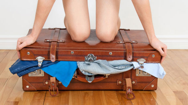 packing-tips-stuff-it