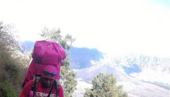 pink-hiker