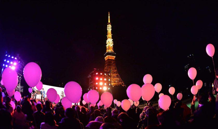 JAPAN-NEW YEAR