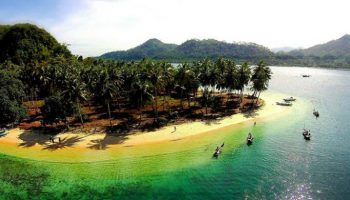 pulau-pasumpahan-telusurindonesia