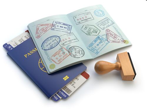 Ini Penjelasan Kenapa Turis Turki Diminta Bayar VOA Padahal Ada Kebijakan Bebas Visa