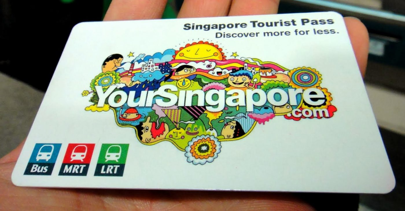 Mau Berlibur ke Singapura? Ketahui Terlebih Dahulu Tipsnya!