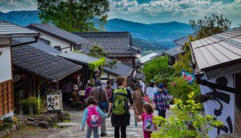 traveling-bersama-anak-di-jepang