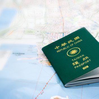 visa-paspor-taiwan
