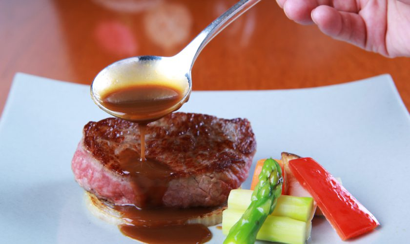 wagyu-steak