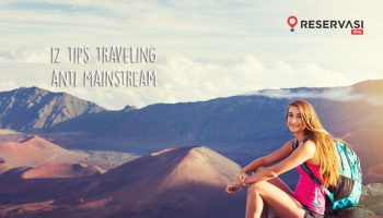12-tips-traveling-anti-mainstrem