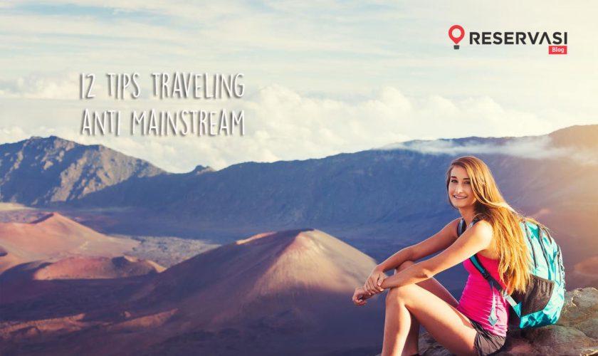 12-tips-traveling-anti-mainstrem