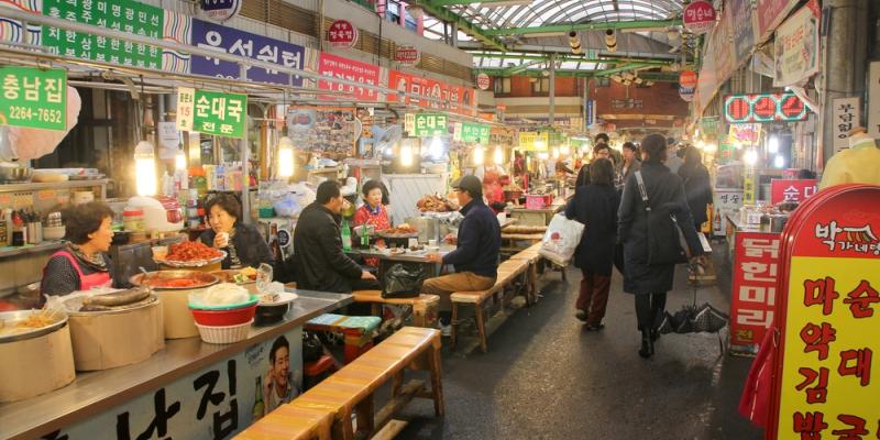 25-jajanan-khas-korea-yang-paling-disukai1