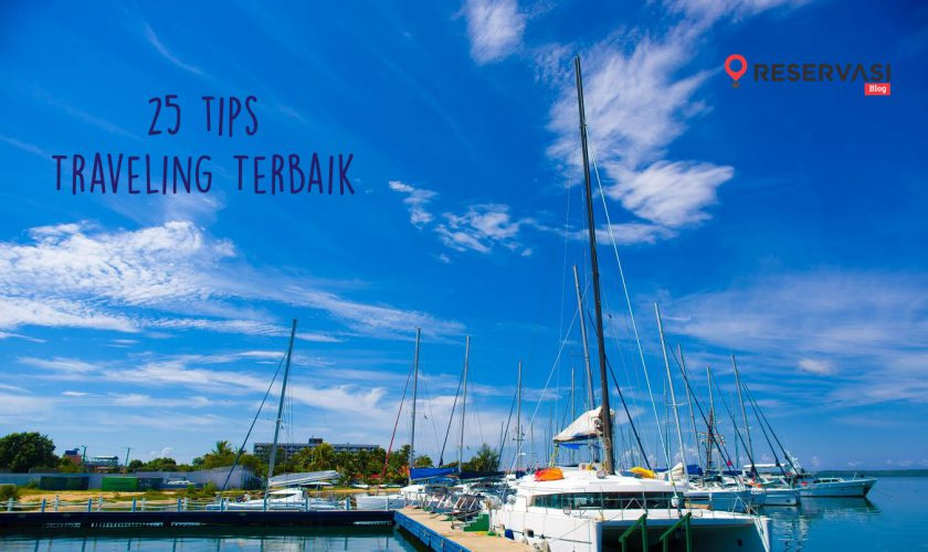 25-tips-traveling-terbaik-fb