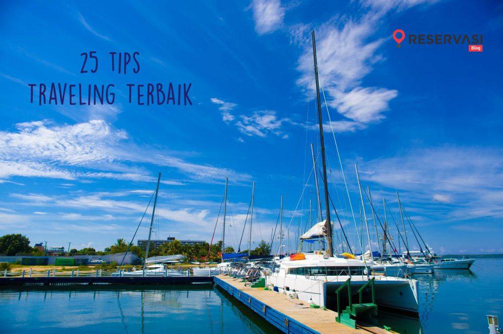 25-tips-traveling-terbaik-fb