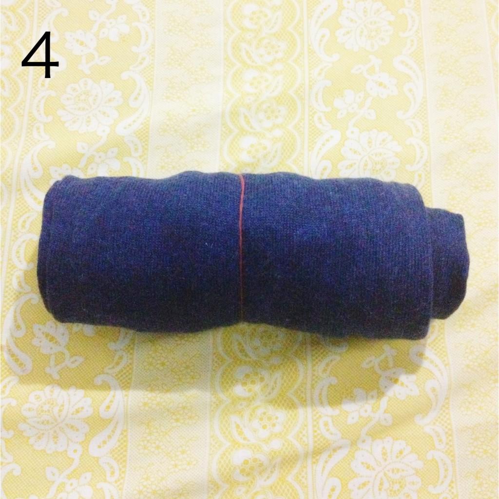 4-jika-perlu-ikat-gulungan-baju-dengan-karet-gelang-supaya-gulungan-tidak-mudah-lepas