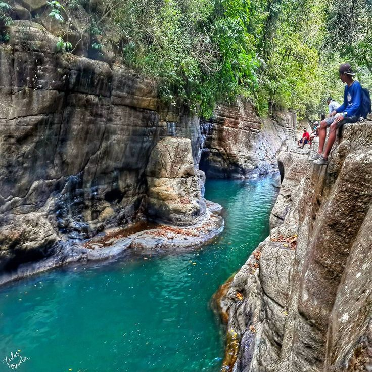 Sumber foto: ourtripfirst.com