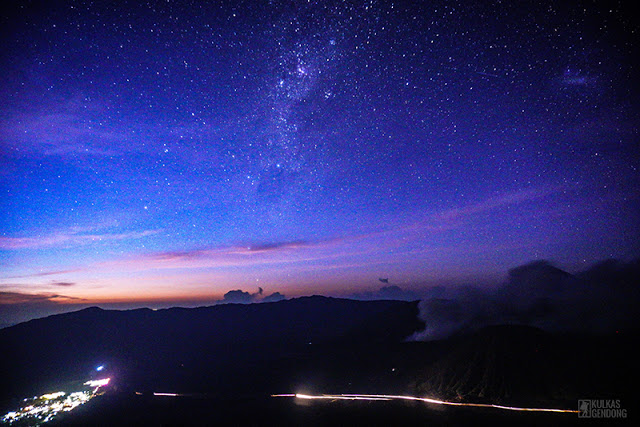 bromo-diary-foto-star-trail-and-timelapse-36