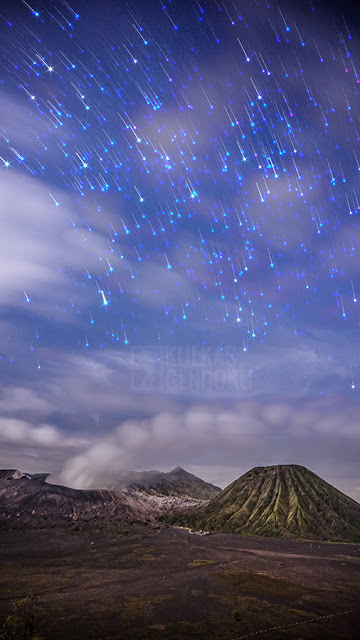 bromo-diary-foto-star-trail-and-timelapse-38