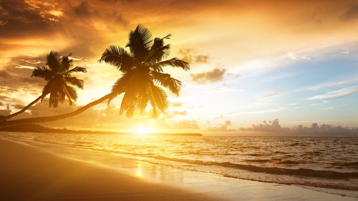 bangun-pagi-untuk-mendapatkan-sunrise-yang-cantik-seperti-ini