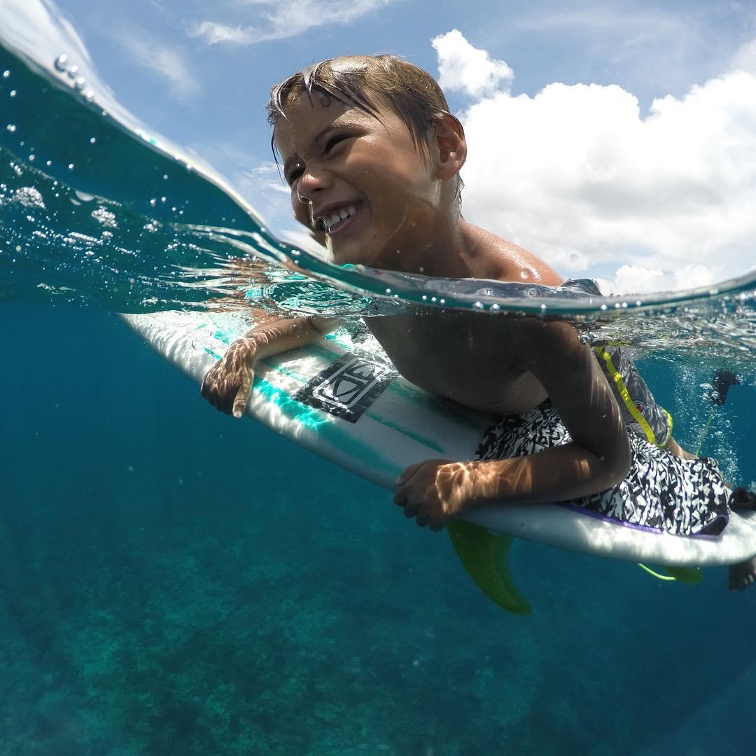 7 Alasan Mengenalkan Travelling Pada Anak Sejak Dini