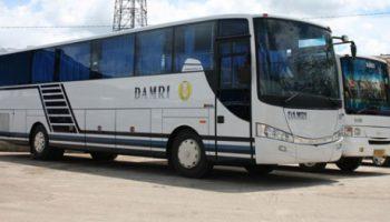bus-damri23
