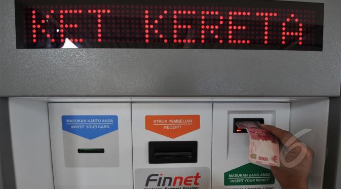cara-pembayaran-tiket-kereta-api-di-e-kiosk-kereta-api